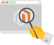 Magento Performance Audit