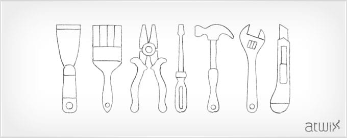 Magento Development Tools