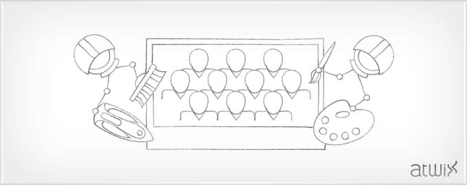Magento customer group layout handle