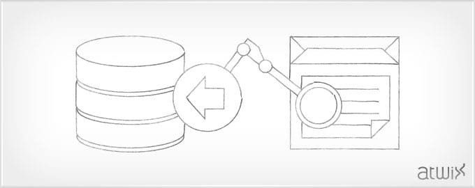 Custom resource model for Magento product flat tables