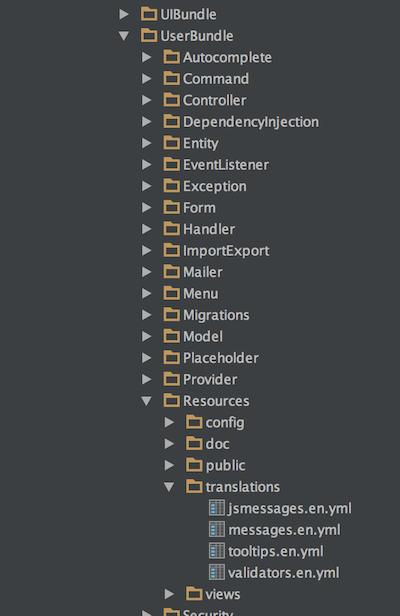user-bundle-translation