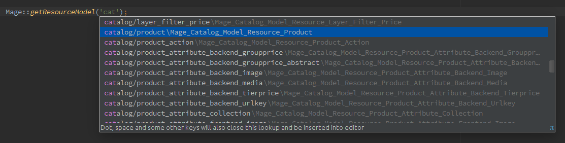 phpstorm-auto-completion-for-magento