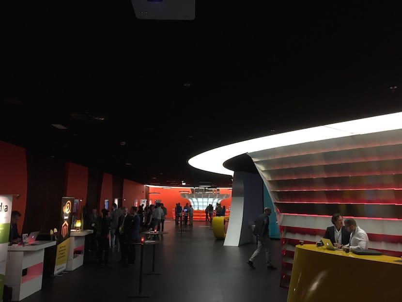Media Plaza