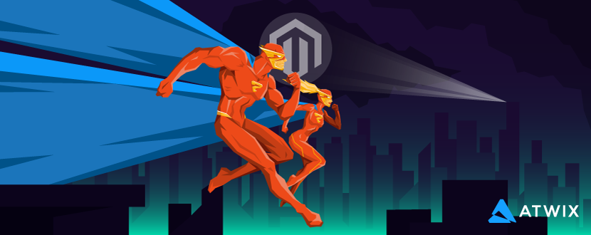 Magento_2_wallpaper_atwix_heroes_preview