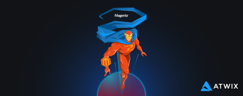 Magento_2_wallpaper_atwix_space_hero_preview