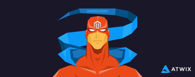 Magento_2_wallpaper_atwix_face_of_hero_preview