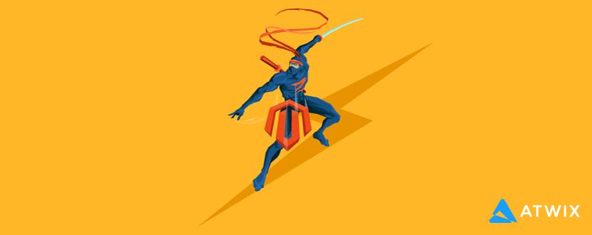 Magento_2_wallpaper_atwix_ninja_developer_preview