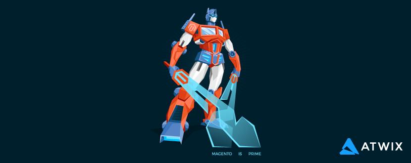Magento_2_wallpaper_atwix_prime_preview