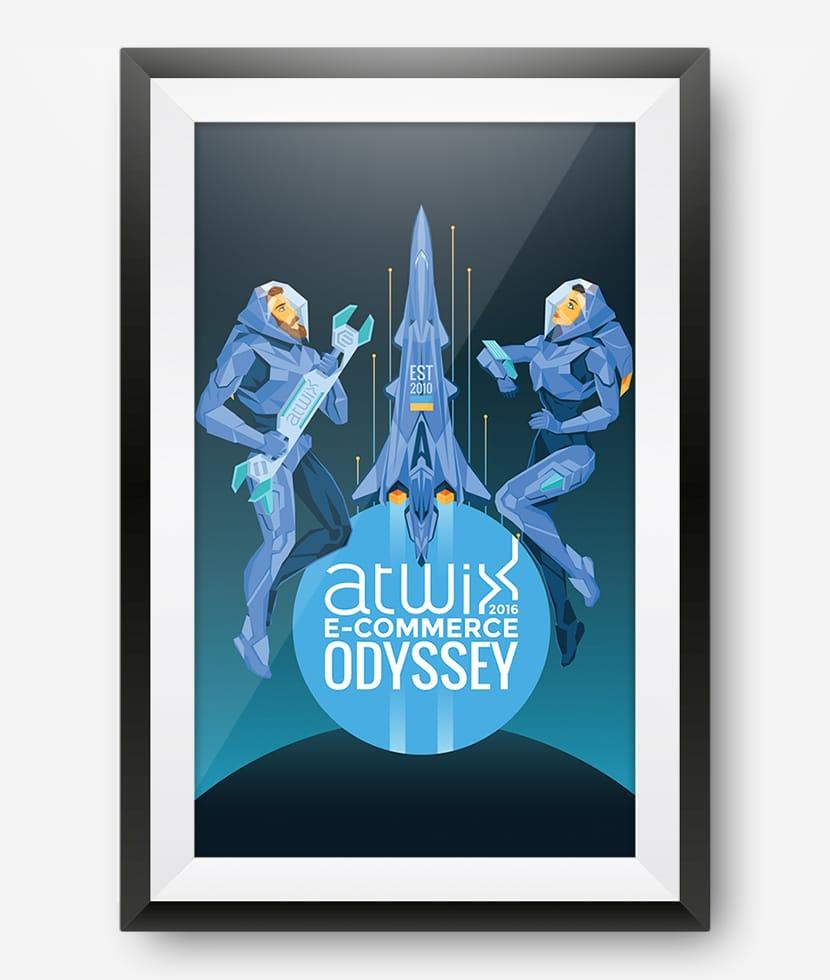 Atwix_E_Commerce_Odyssey_2016