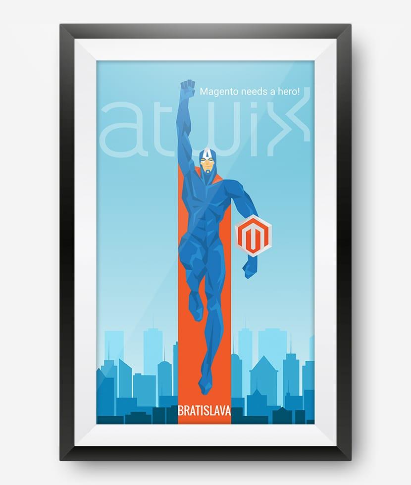 Atwix_Magento_Superhero