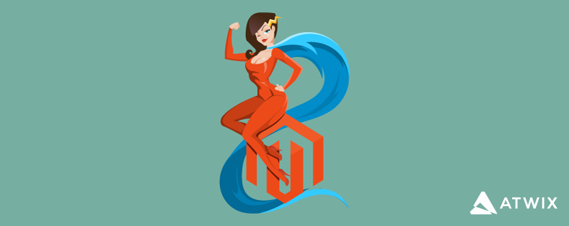 Magento_2_pin-up_superheroine_preview