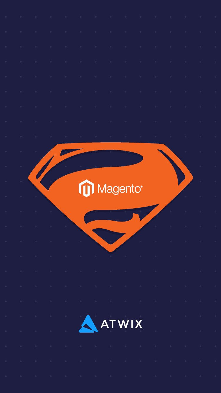 Outer Space Magento Wallpapers