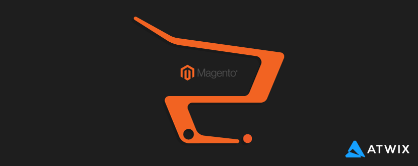 Magento 2 Cart Wallpaper Preview