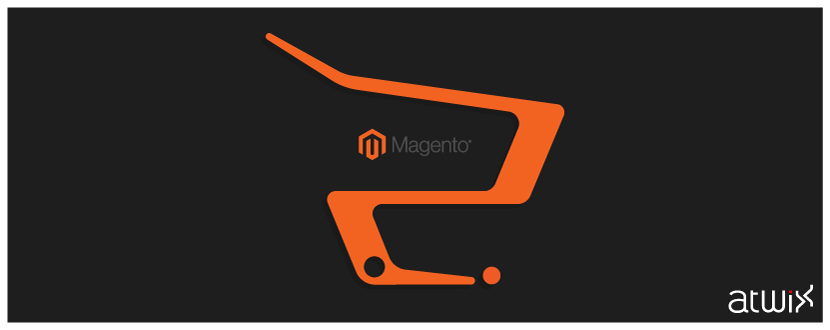 Magento_2_cart_preview.png