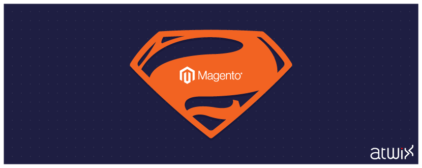 Magento_2_store_of_steel_preview