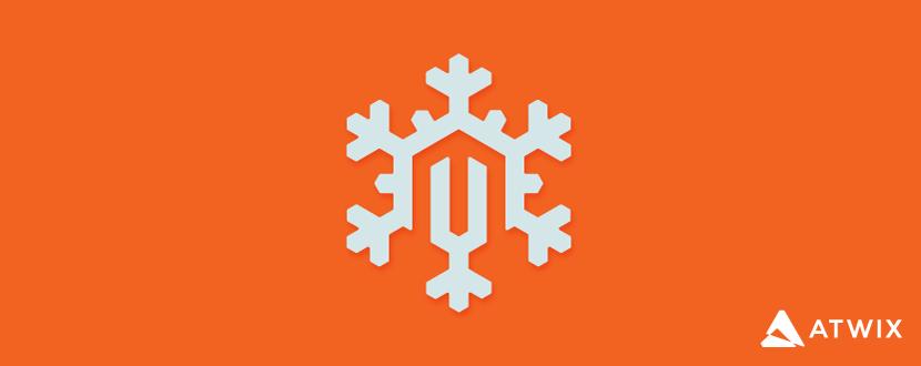Magento_Snowflake_preview