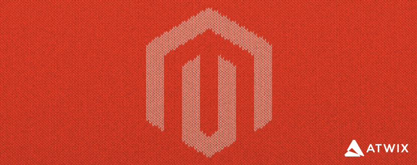 Magento_Sweater_Edition_preview