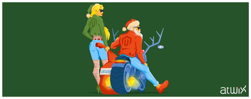 Magento_2_Modern_Santa_preview