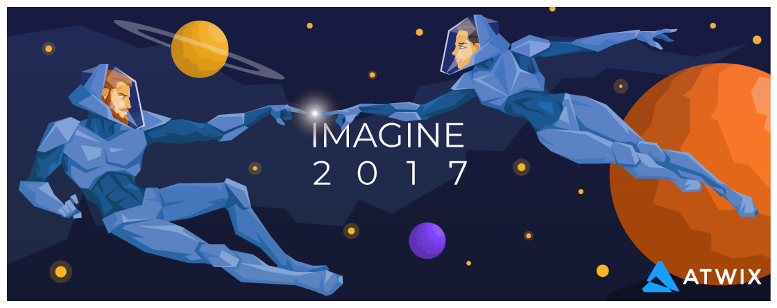 Atwix-at-Imagine-2017.-Will-you-be-there