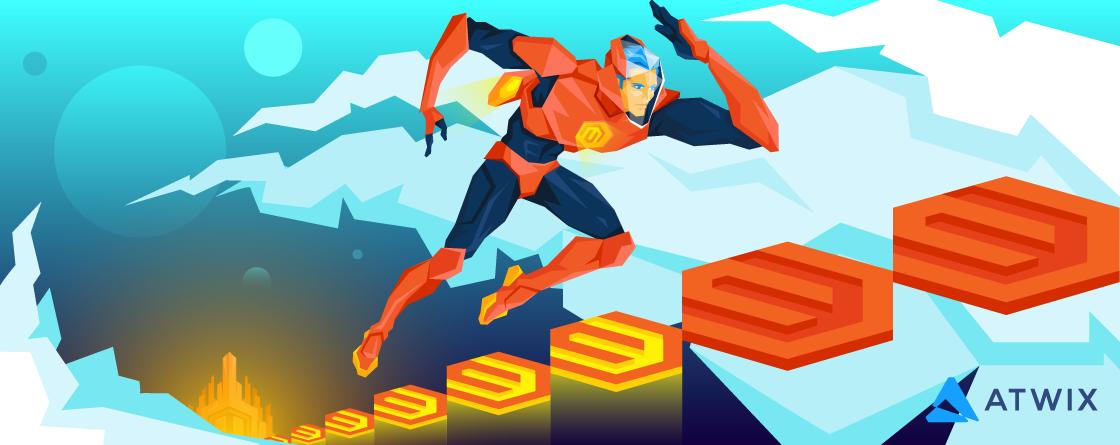 7 Ways to Make Magento 2 Theme Faster