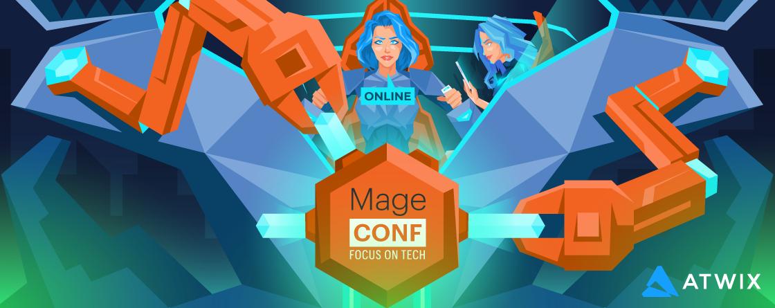 MageConf-2020-recap