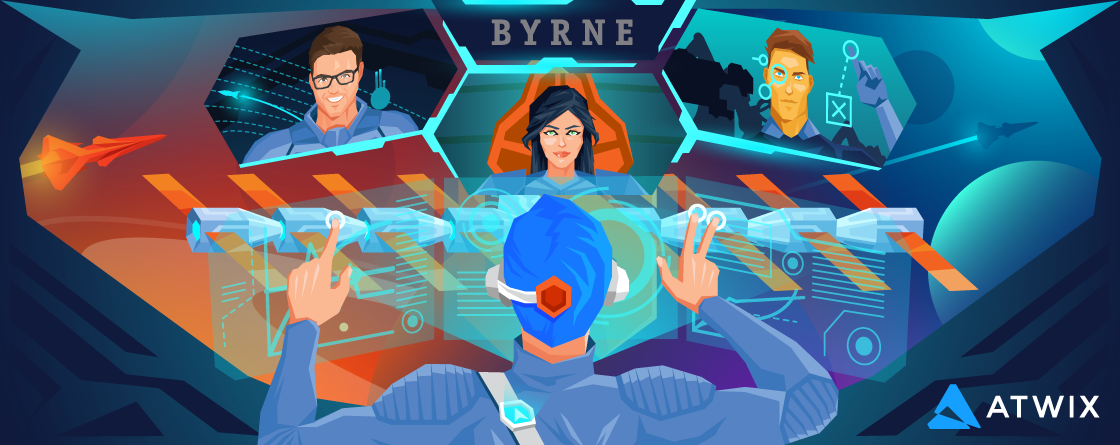 Atwix-Powering-up-digital-commerce-for-B2B-Byrne